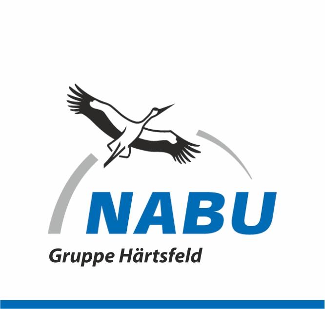 NABU Neresheim